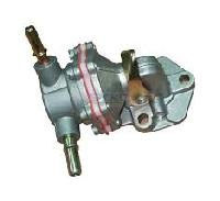 Fuel Pump Spare Parts