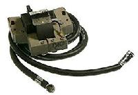 Auto Electrical And Ignition Parts