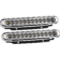 Vehicles Light