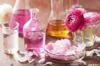Fragrance Chemical