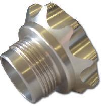 Filler Engineers Oil Caps