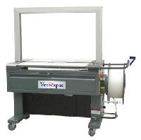 Fully Automatic Strapping Machine (vx101f)