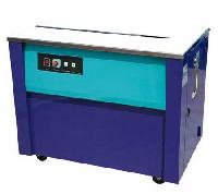 Semi Automatic Strapping Machine (table Top Vx - 101h)