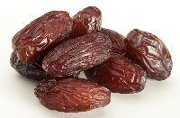 ajwa irani dates
