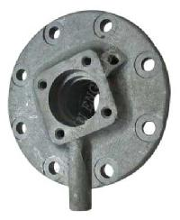 Compressor Oil Pump (for Carrier 06d $ 06e)