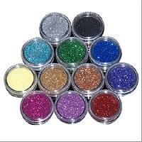 Pet Zari Glitter Powder
