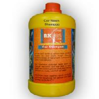Car Wash Shampoo For Bike, Car, Truck And All Automobile