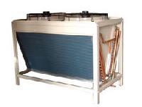 Condenser- Ac Coil Evaporator-radiator Cleaner