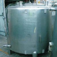 Ferroxyl Test Kit For Free Iron