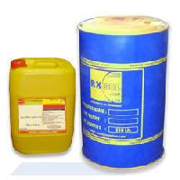 Lac Tank Cleaner & Degreaser For Veg Oil And Fatty Oil