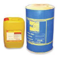 Oil Spill Chem