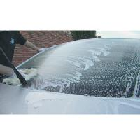 Windshield Washing and Screen Wash Glass Cleaner