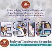 Esic Services
