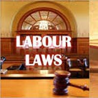Labour Law Services