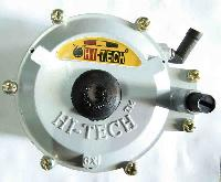 Hitech Lpg Conversion Kit