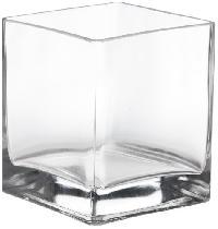 Online Glass Vase