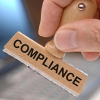 Compliance Management Services
