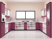 Kitcnehen  Furniture Designe
