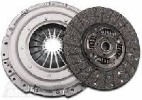 Automotive Clutches Parts