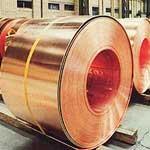 Copper Foils