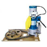Automatic Rolling Shutter Motor Manufacturers Suppliers