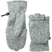 Oven Mitten Gloves