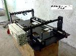 Fatique Testing Machine