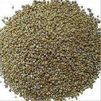 Milled Seeds