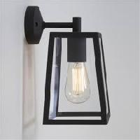 Outdoor Wall Lamps Manufacturers : Outdoor Wall Light - Manufacturers, Suppliers & Exporters in India
