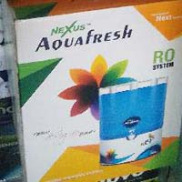 Aqua Ro Water Filter