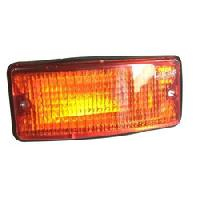 Automobile Electrical Lights