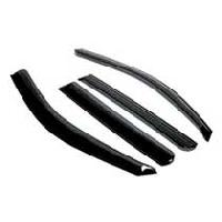 Car Door Visors 01