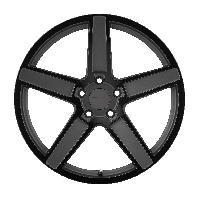 Alloy Wheel Rims