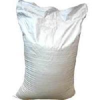 Atta Bags