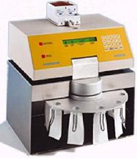 Seed Counting Machine