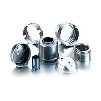 Automotive Press Parts