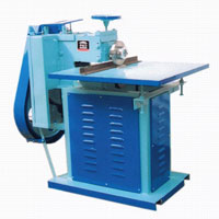 Rotary Shear (reel Cutter)