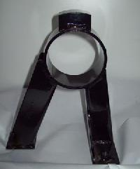 Engine Mounting Bracket - 01