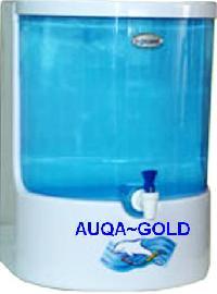 Water Purifiers