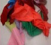 Banian Cloth Waste 02