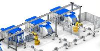 Factory Automation Software