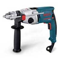 Power Tools & Hand Tools & Cutting Tools