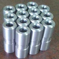 Zinc Alloy Castings