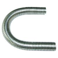 Flexible Metallic Conduits Pipes