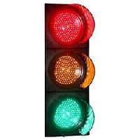 Traffic Signaling Device