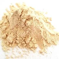 Spray Dried Lychee Powder