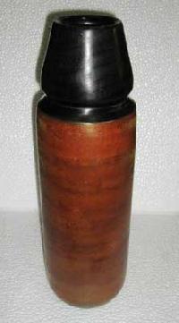 Item No. 16824 Aluminium Flower Vase