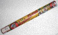 Item No. 78602 Incense Sticks