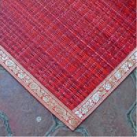 pvc cushion mats