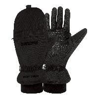 Mitten Glove